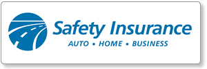 logo Safety Insurance