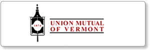 logo Union Mutual of Vermont
