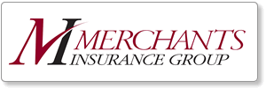 logo Merchants Insurance Group